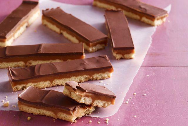 1000+ images about Desserts on Pinterest | Trisha Yearwood ...