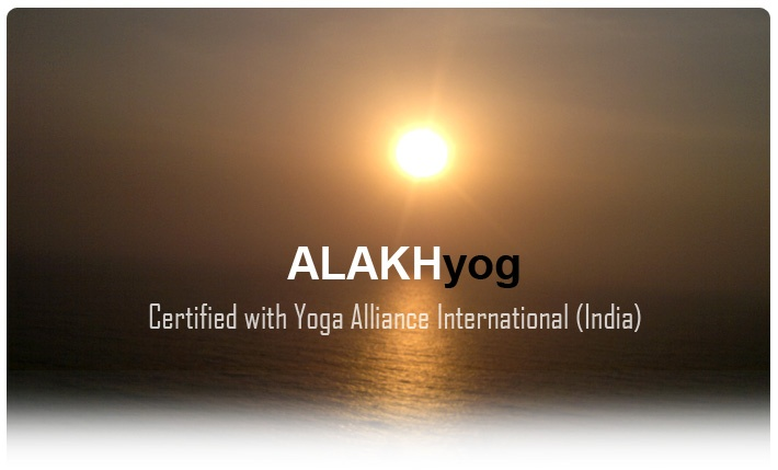 Register now for the 6 week NATURAL ELEMENT YOGA Teacher Training in goa  http://www.alakhyog.org/