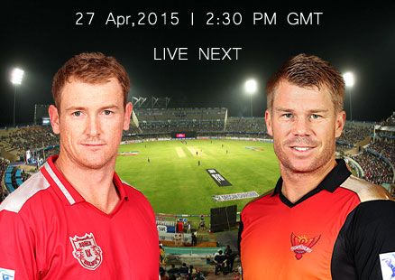 Live Cricket Streaming HD Online | IPL t20 Live Cricket Streaming