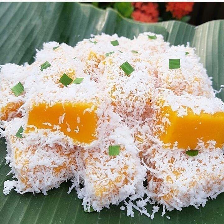 Resep Ongol Ongol C 2020 Berbagai Sumber Di 2020 Aneka Kue Resep Pudding Desserts