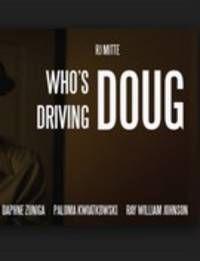 Who's Driving Doug 2016 English Movie 300mb torrent, download Who's Driving Doug Movie (2016) 300mb English Full Movies Download 700mb,Who's Driving Doug 2016 dvdrip 300mb Movie,Who's Driving Doug (2016) Movie Download 600MB 900MB,Who's Driving Doug 2016 Torrent English Movie 720P DVDScr. Who's Driving Doug is an upcoming 2016 American Drama movie. Who's Driving Doug movie