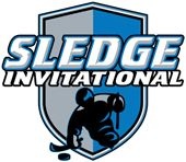 2016 London Blizzard Invitational Sledge Hockey Tournament January 22 - January 24, 2016 Western Fair Sports Centre, London, Ontario, Canada