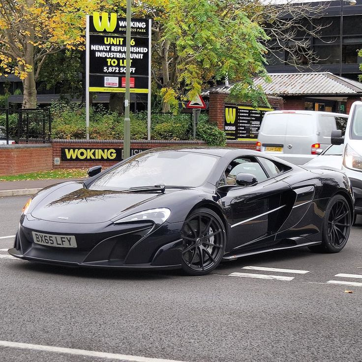 Congrats to @c_mason_cars on his new 675lt looks great . Managed to catch it coming out of the mso building just after collection. Make sure you check him out as he also has a p1 and f1 and many more! #live #mclaren #675lt #mso #brandnew #woking #business #park #surrey #british #engineering #supercar #hypercar #sportscar #fast #rare #limitededition #expensive #beautiful #wantone #oneday #special #carsofinstagram #supercarsoflondon #carswithoutlimits #amazingcars247 #theluxuriouscars by…