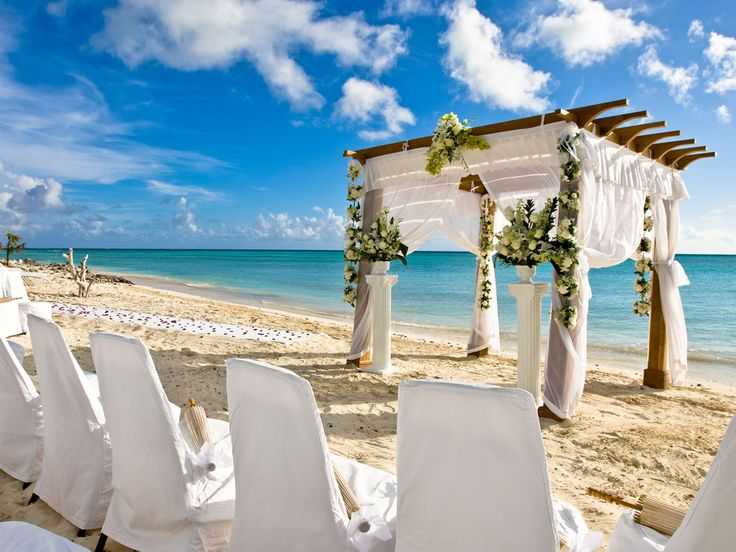 5 Ideas For A Great Beach Themed Wedding In Puglia: 13 Best Destination Wedding Images On Pinterest
