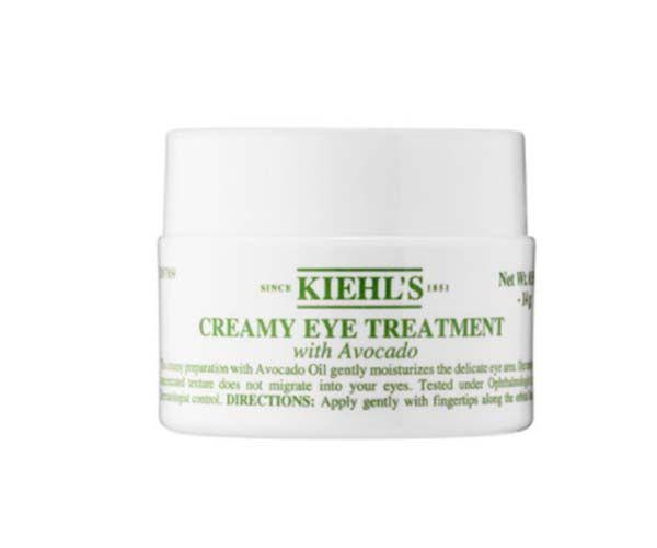 5 Sephora Eye Creams That Work Better Than Botox