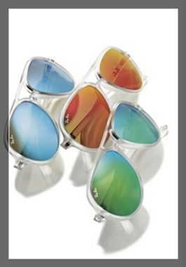 To be more hot in this hot summer with Ray Ban sunglasses.$12.99. #Rayban #rayban #RayBanSunglasses