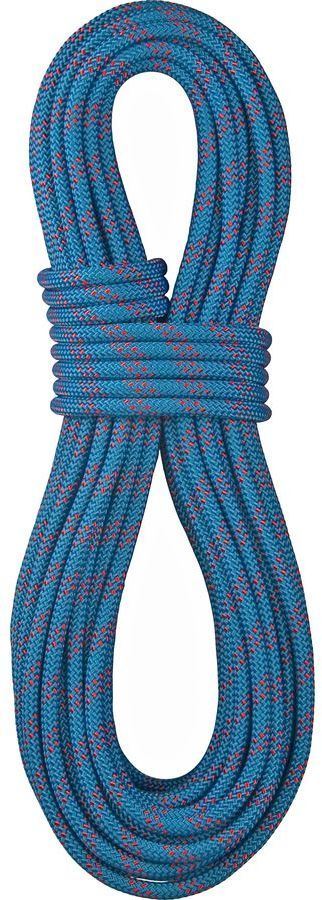 Blue Water Big Wall Static Rope