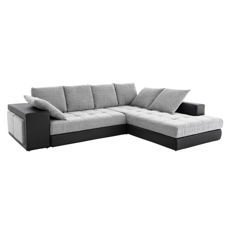Banquette convertible fly canap sitt collection with for Banquette convertible