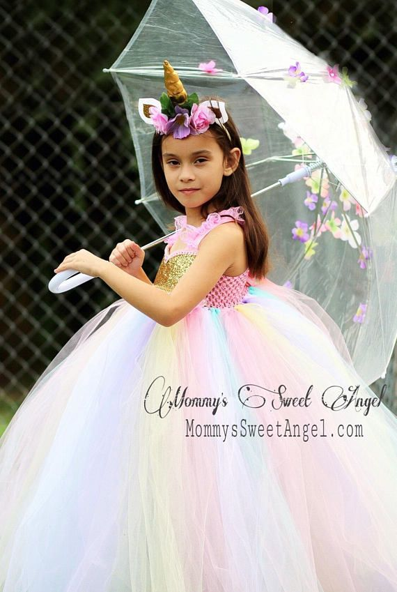 45f8937cf58 Welcome to Mommys Sweet Angel Boutique!! Featuring a beautiful empire  waistline tutu dress