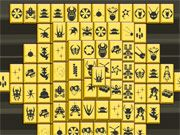 Free Online Puzzle Games, Play an classic game of Mahjong where you must clear out all the tiles by matching all the identical tiles together!  You can only clear out the tiles that are not touching or being blocked by other blocks!  The faster you clear the board, the more points you'll earn!, #jade #mahjong #mahjongg #tile #board #puzzle
