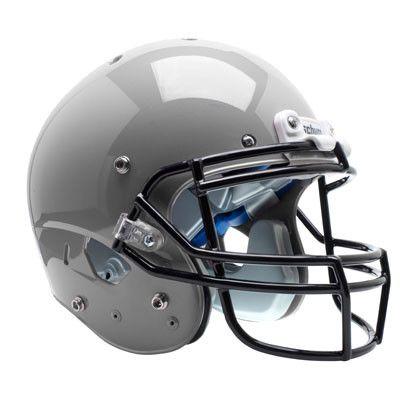 Schutt AiR XP Pro Varsity Helmets