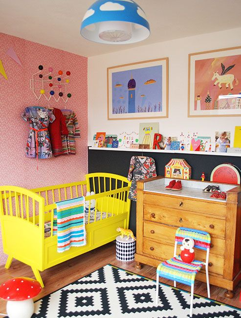 1000+ Images About Nursery Paint Colors And Schemes On