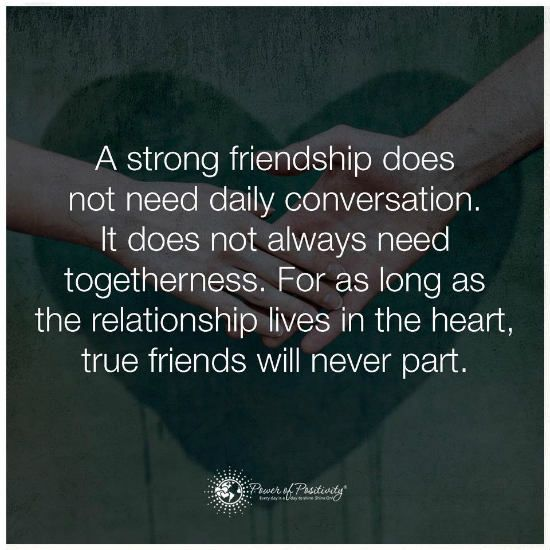 Quotes About Love Relationships: Best 25+ Strong Friendship Quotes Ideas On Pinterest