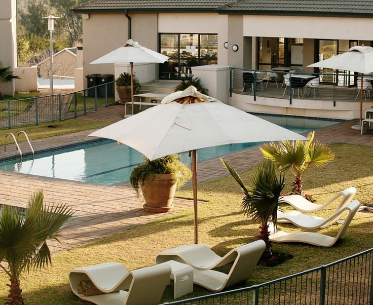 Esprit Estate.    http://www.eahs.co.za/establishments/esprit#