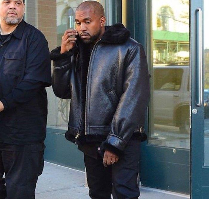 ▷ 1001+ idées | Blouson, Mode et Kanye west