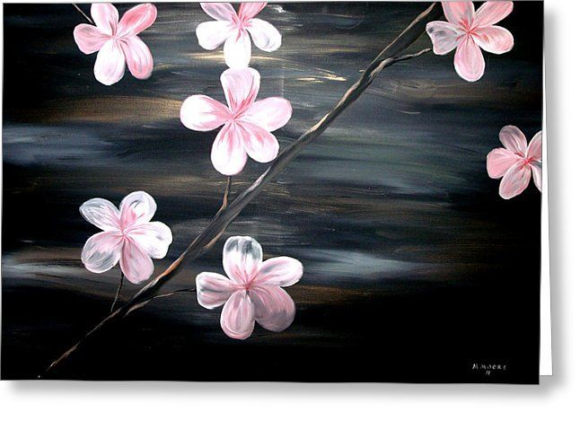 The 25 Best Black Canvas Paintings Ideas On Pinterest Black Canvas Paintings Black Canvas Art Canvas Painting Diy
