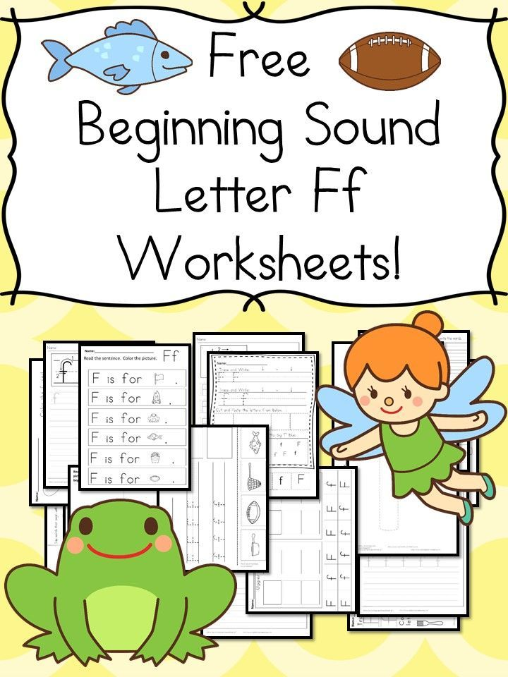 best 25 beginning sounds worksheets ideas on pinterest letter sounds alphabet with pictures. Black Bedroom Furniture Sets. Home Design Ideas