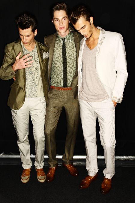 Etro men: Fall Ready, Etro Spring, Style, Men'S Clothing, Summer, Etro Artboard, Fashion Photography, Etro Fashion