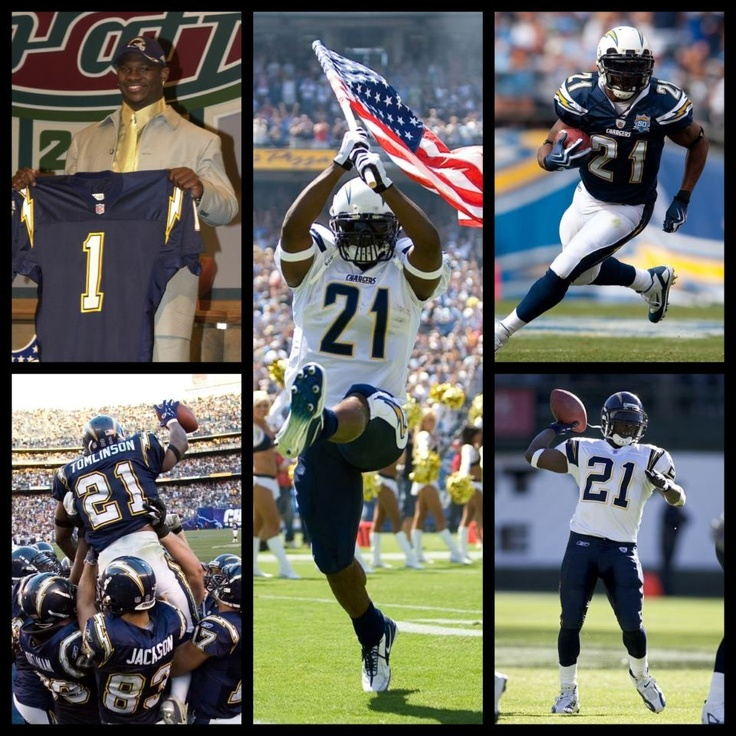 San Diego Chargers Bye Week 2014: 17 Best Images About Charger Fan On Pinterest