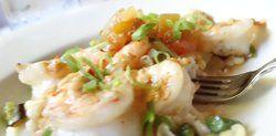 Lalime's Cafe, Berkeley - Restaurant Reviews - TripAdvisor