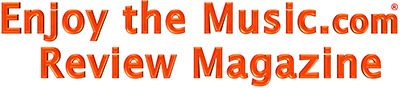 REVIEW MAGAZINE: Just posted the January 2014 edition of Enjoy the Music.com's Review Magazine! Reviews include Sonus Faber Olympica III, Wells Audio Innamorata, Allnic H-1201, Woo Audio WTP-1,Triode Lab 2A3-S, Trends Audio BA-10 plus a great audiophile AC power outlet comparison. See it now at www.EnjoyTheMusic.com/magazine/