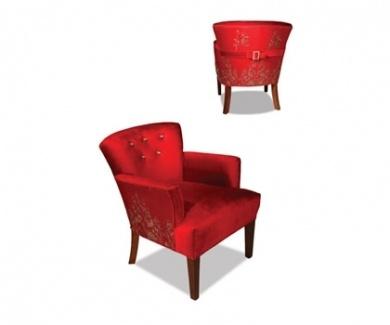 COM   Hollywood Chair