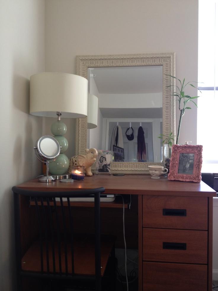 Apartment Design On A Dime