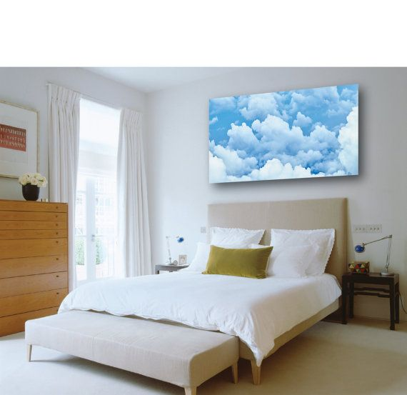 Removable Wall Murals best 25+ removable wall murals ideas only on pinterest | wall
