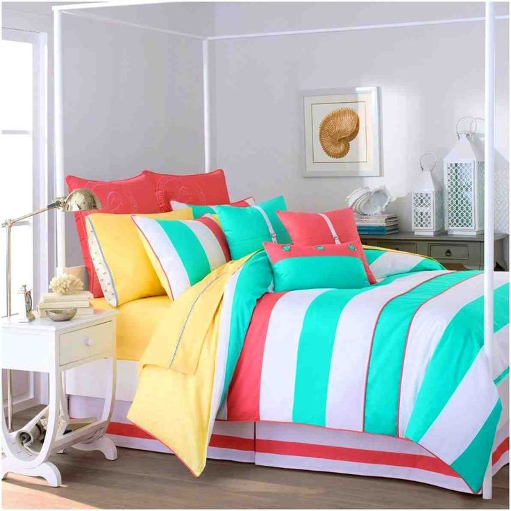 this tumblr bedding sets simply shabby chic bedding target target shabby chic bedding simply shabby chic quilt size king blue red comforter sets