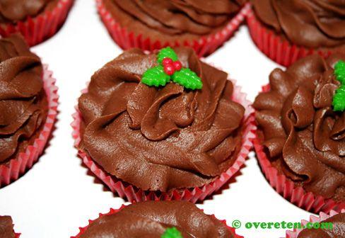 20 beste idee n over cupcake glazuur versieren op pinterest cupcake glazuurtechnieken - Versieren van een smalle gang ...