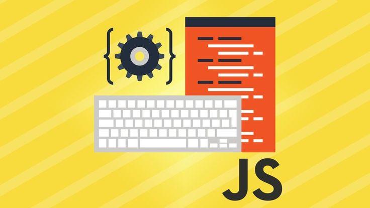 Sintak - Sintak Dasar JavaScript yang Sering muncul