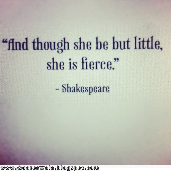 Famous Shakespeare Love Quotes Entrancing The 25 Best Shakespeare Love Quotes Ideas On Pinterest  Poems.