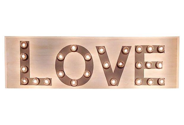 легкие картинки про любовь: