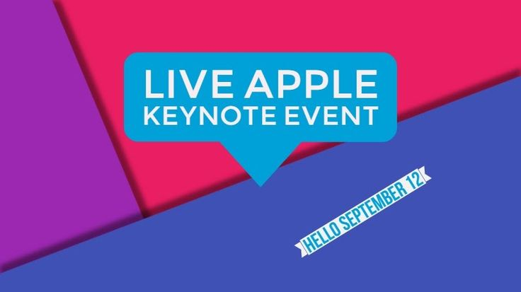 http://ift.tt/2xgfsQX ready to watch Live Apple Event right from your iPhone iPad Mac and Apple TV http://ift.tt/2eQJIr8  Finally Apple Event is going to happen tomorrow where we will see the highly anticipated Apples iPhone X iPhone 8 iPhone 8 Plus along with Apple Watch Series 3 Airpods 2 and Apple TV 5.  Apple will live stream its event where we will be able to watch it on our iOS devices such as iPhone iPad Mac and Apple TV. If you want to watch it on Windows laptop or PC make sure you…