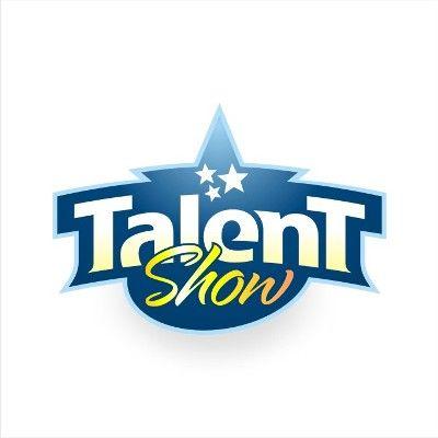 28 best talent show ideas images on pinterest hollywood classroom rh pinterest com talent show clip art border talent show clip art border