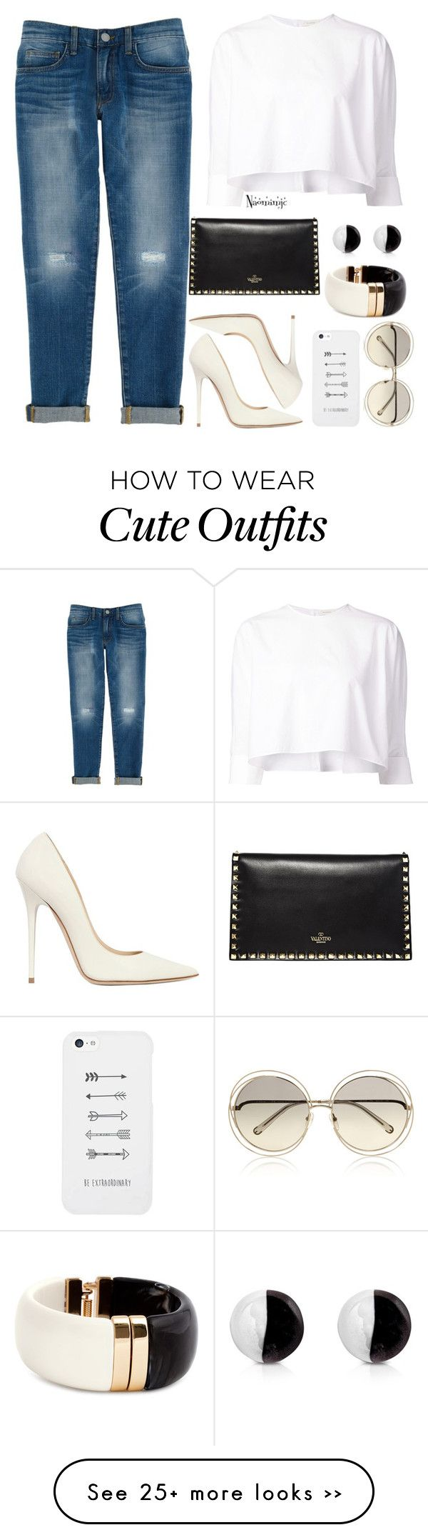 best polyvore outfits images on pinterest polyvore fashion