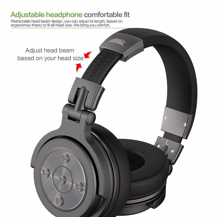 Langsdom BT28 Wire/Wireless Bluetooth 4.0 EDR Headphone 3D Surround Sound Stereo HIFI Headset   #Fast #Console #Quick #Now #Easy #Games #Simple   #Accessories #Game #Computer #Gamer #Gaming #Awesome #Gadget #New