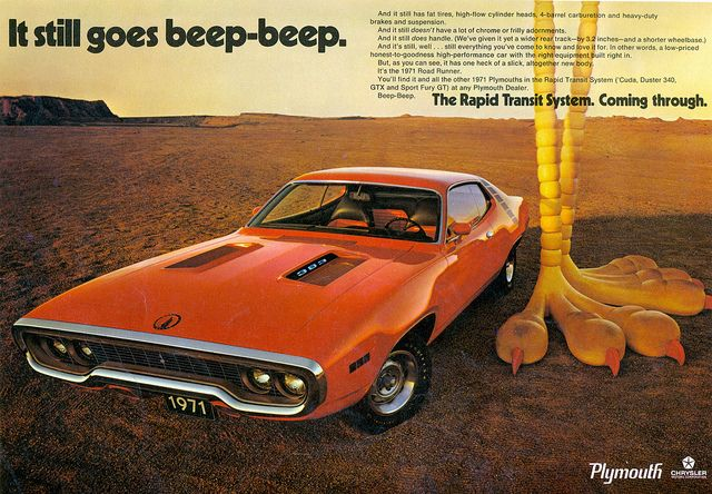 14 best dodge rampage scamp images on pinterest dodge rams mopar and plymouth. Black Bedroom Furniture Sets. Home Design Ideas
