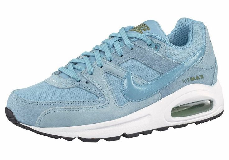 Nike »Air Max Command Wmns« Sneaker