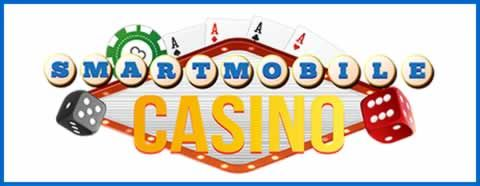 Smart Mobile Casino is home to a wide variety of games and software. This includes more and less renowned brands like IGT, NetEnt, Williams Interactive, NextGen Gaming, Eyecon, Big Time Gaming, and Barcrest. More this way...   http://www.casinocashjourney.com/blog/smart-mobile-casino/