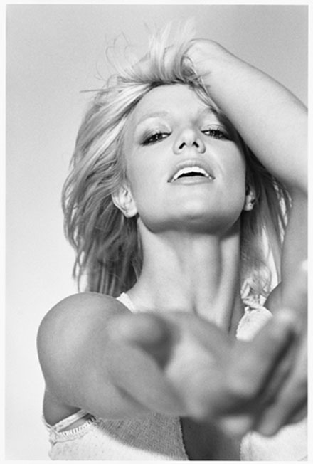 457 best britney spears images on pinterest britney jean
