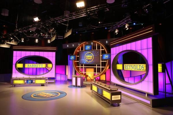 Image result for tv game show japan