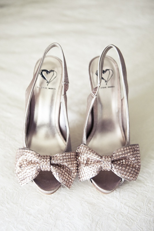 Love these shoes! Photography by mattjohnsonphotography.com