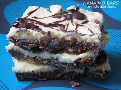 ... brownies almond joy brownies twix brownies nanaimo bar brownies recipe