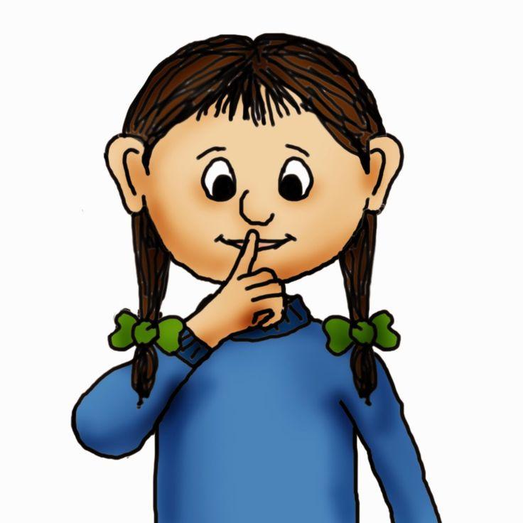 Klassenregeln grundschule bildkarten  72 besten Klassenregeln/Klasse Organisation Bilder auf Pinterest ...