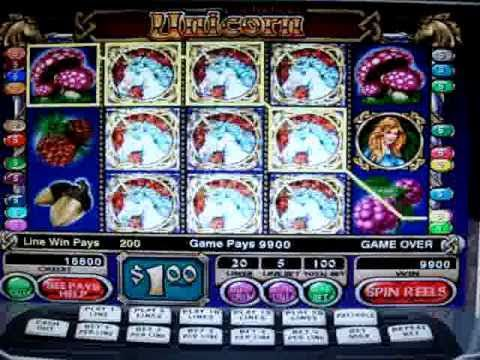 online slot machine game sizzling hot games