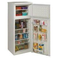 Best 25+ Apartment size refrigerator ideas on Pinterest | Tiny ...