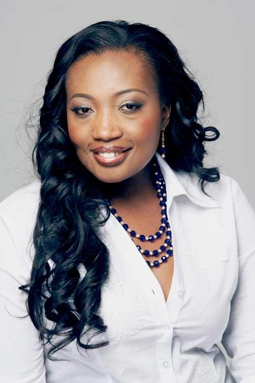 SophyNdaba | Mzansi's Finest | Pinterest