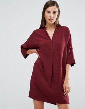 Платья   Платья для вечеринок, вы��ускного и вечерние платья   ASOS