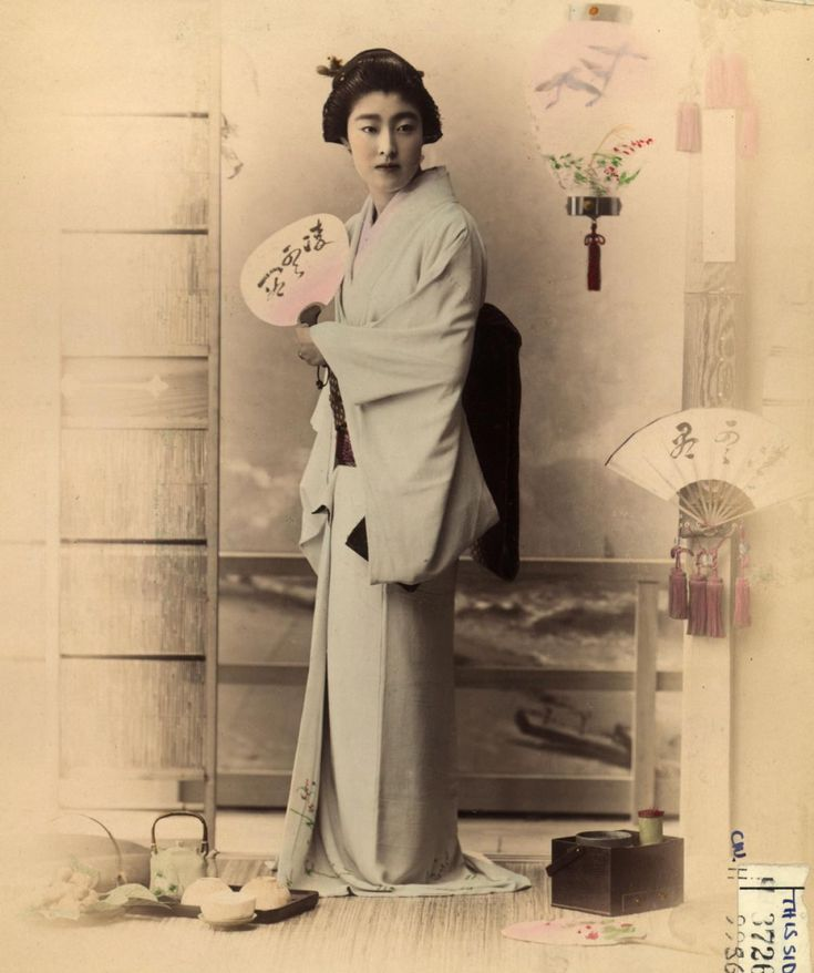 style of dress japan embassy